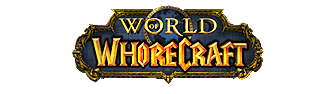 World of Whore Craft