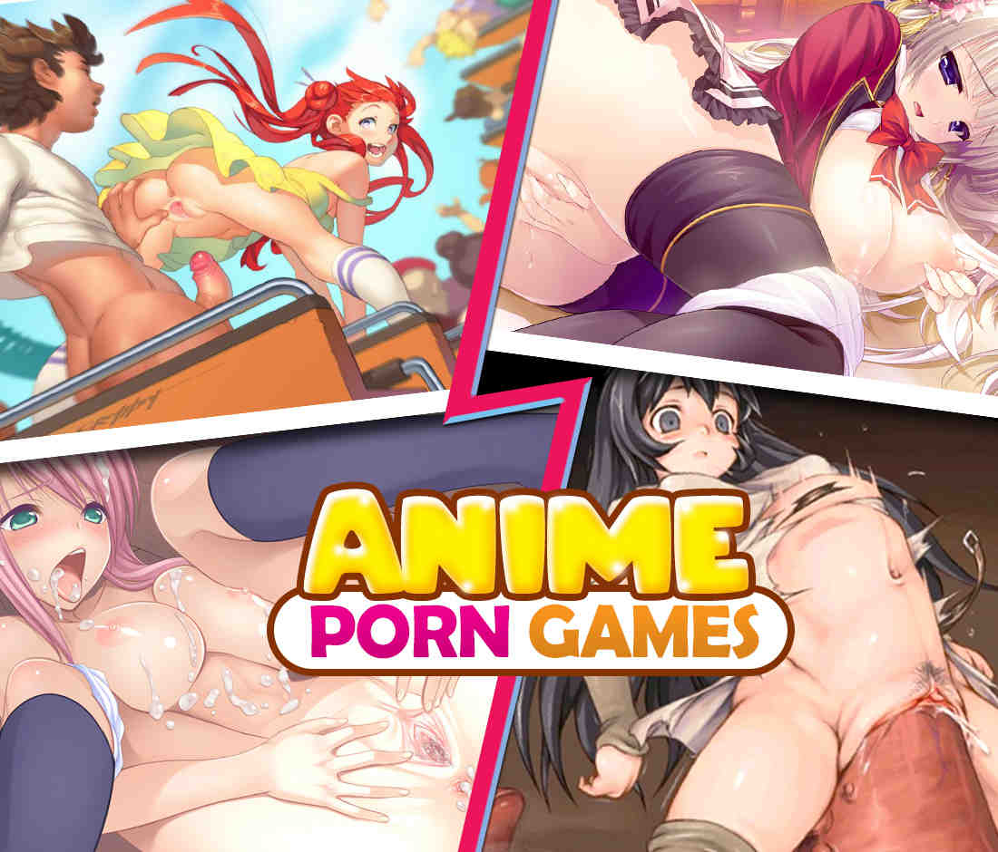 Free Long Anime Porn anime porn games: free manga, hentai & anime sex games